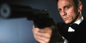 Sam Mendes aux commandes des deux prochains James Bond ?
