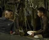 After Earth de M. Night Shyamalan fait un four au box office US
