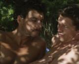 Le cinéma a-t-il un problème avec la représentation du sexe gay et lesbien ?