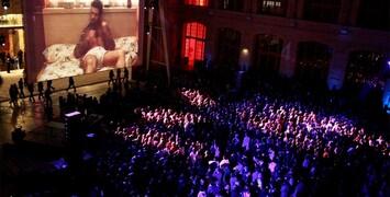 Le programme du Festival Paris Cinéma 2013