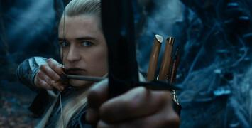 Le nouveau trailer de The Hobbit : tout ce que vous n'aviez pas forcément remarqué