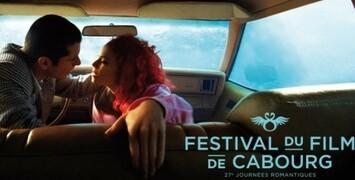 Cabourg 2013 : Palmarès et compte-rendu
