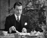 Quand Orson Welles disait aimer la télévision et détester Woody Allen