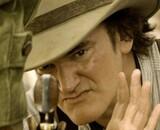 Quentin Tarantino à l'honneur au Festival Lumière de Lyon