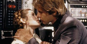 Star Wars Episode 7 lance son casting : et pourquoi pas vous ?