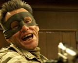 Jim Carrey refuse de faire la promo de Kick-Ass 2 qu'il juge trop violent