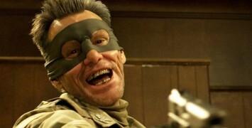 Jim Carrey refuse de faire la promo de Kick-Ass 2 qu'il juge trop violent