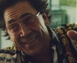 Un teaser pour The Counselor, le prochain film de Ridley Scott