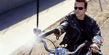 Terminator 5 sera un reboot initiant en 2015 une nouvelle trilogie