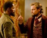 DiCaprio et Jamie Foxx bientôt réunis dans un film policier
