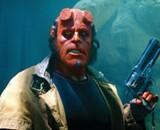 Guillermo del Toro : Bientôt un Hellboy III ?