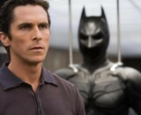 Christian Bale ne reprendra pas son rôle de Batman dans The Justice League