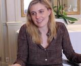 Greta Gerwig, l'actrice expérimentale