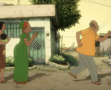 La nouvelle vague de la BD française, l'avenir de l'animation classique au cinéma ?