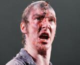Benedict Cumberbatch sera-t-il le Frankenstein de Guillermo Del Toro ?