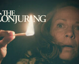 Conjuring : Les dossiers Warren, le film inspiré de faits réels