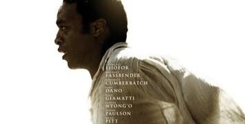 La bande-annonce de Twelve Years a Slave de Steve McQueen