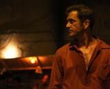 Mel Gibson confirmé en méchant d'Expendables 3