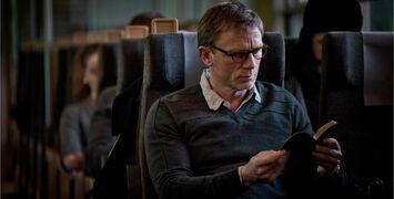 David Fincher pourrait ne pas réaliser la suite de Millénium