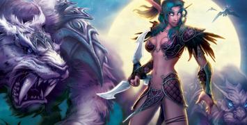World of Warcraft : le projet officiellement confirmé avec un teaser du film