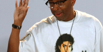 Spike Lee finance son prochain film via Kickstarter
