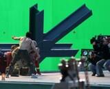Les studios d'effets spéciaux ont-ils aujourd'hui les clés d'Hollywood ?