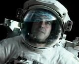 L'impressionnant plan-séquence teaser de Gravity d'Alfonso Cuarón
