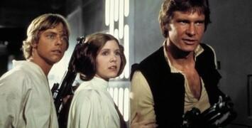 Ryan Gosling et Zac Efron castés pour Star Wars 7 ?