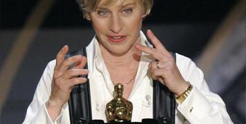 Oscars 2014 : Ellen DeGeneres présentera la prochaine cérémonie