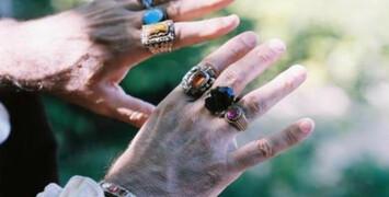 Locarno 2013 : Léopard d'or pour Histoire de ma Mort d'Albert Serra
