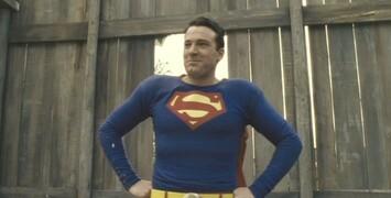 5 acteurs qui feraient un moins bon Batman que Ben Affleck