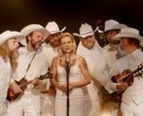 Alabama Monroe et ces films qui font passer l'émotion en chanson
