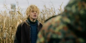 Le cinéma québécois peut-il plaire aux Français ?
