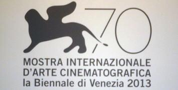 Venise 2013 : Palmarès et bilan
