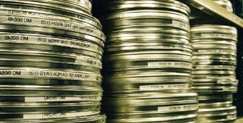 Certains films de festivals sont-ils insortables ?