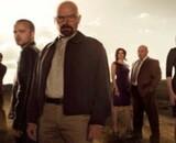 Breaking Bad : Un avenir au cinéma pour les acteurs de la série ?