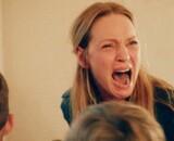 Nymphomaniac : Lars Von Trier de retour à Cannes 2014 avec un porno de 5h ?
