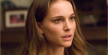 Bientôt un nouveau film Marvel sur une super-héroïne ?