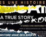 Enquête : Toute la vérité sur les histoires vraies au cinéma