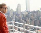 Woody Allen est-il vraiment un cinéaste américain ?