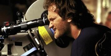 Le Top 2013 de Quentin Tarantino