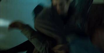 Shaky cam : le cancer des scènes d'action est-il incurable ?