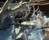 Gravity privé de séances IMAX en France par... Jean-Pierre Jeunet !