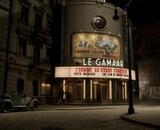 Cinéma de patrimoine : non les vieux films ne sont pas morts !