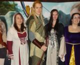 Le Hobbit : l'engouement pour l'univers de Tolkien est-il éternel ?