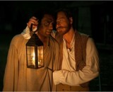 Golden Globes 2014 : 12 Years a Slave et American Bluff dominent les nominations