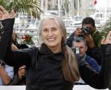 Festival de Cannes 2014 : Jane Campion, présidente du Jury !