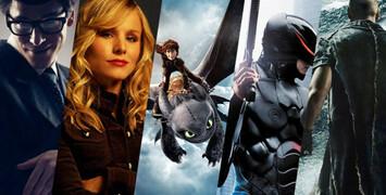 Les 30 films les plus attendus de 2014