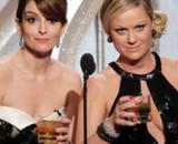 Suivez les Golden Globes 2014 en direct