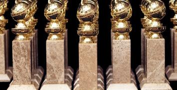 Golden Globes 2014 : le palmarès complet